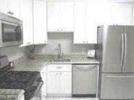 annandale apartment renovation