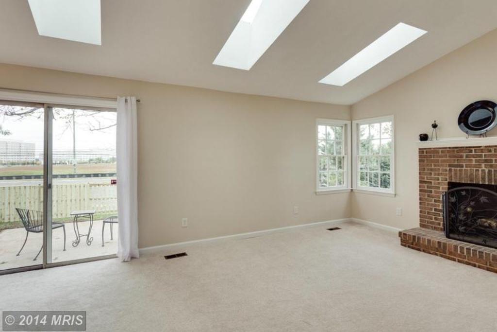 Home Remodeling Herndon Va Remodel Free Llc