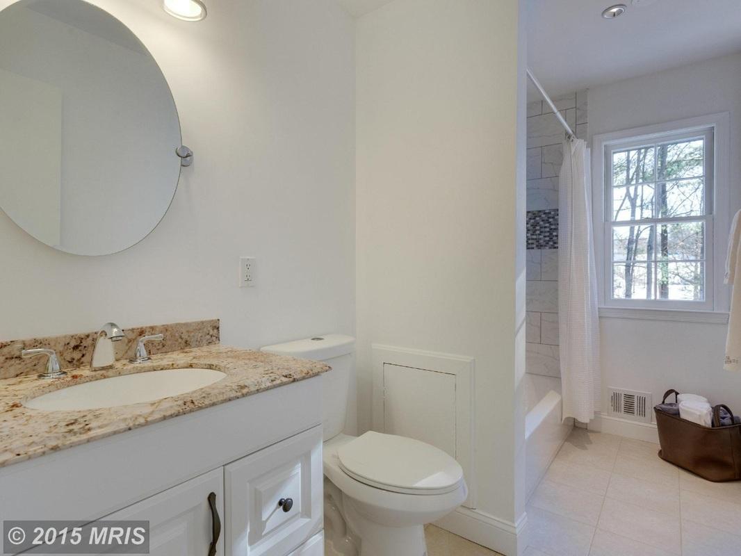 bathroom remodeling contractors vienna_17