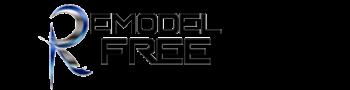 Remodel Free, Inc.