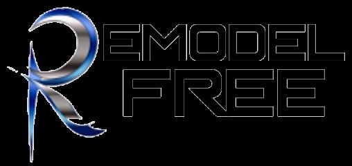 Remodel Free, LLC